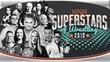 wXw Superstars of Wrestling 2019