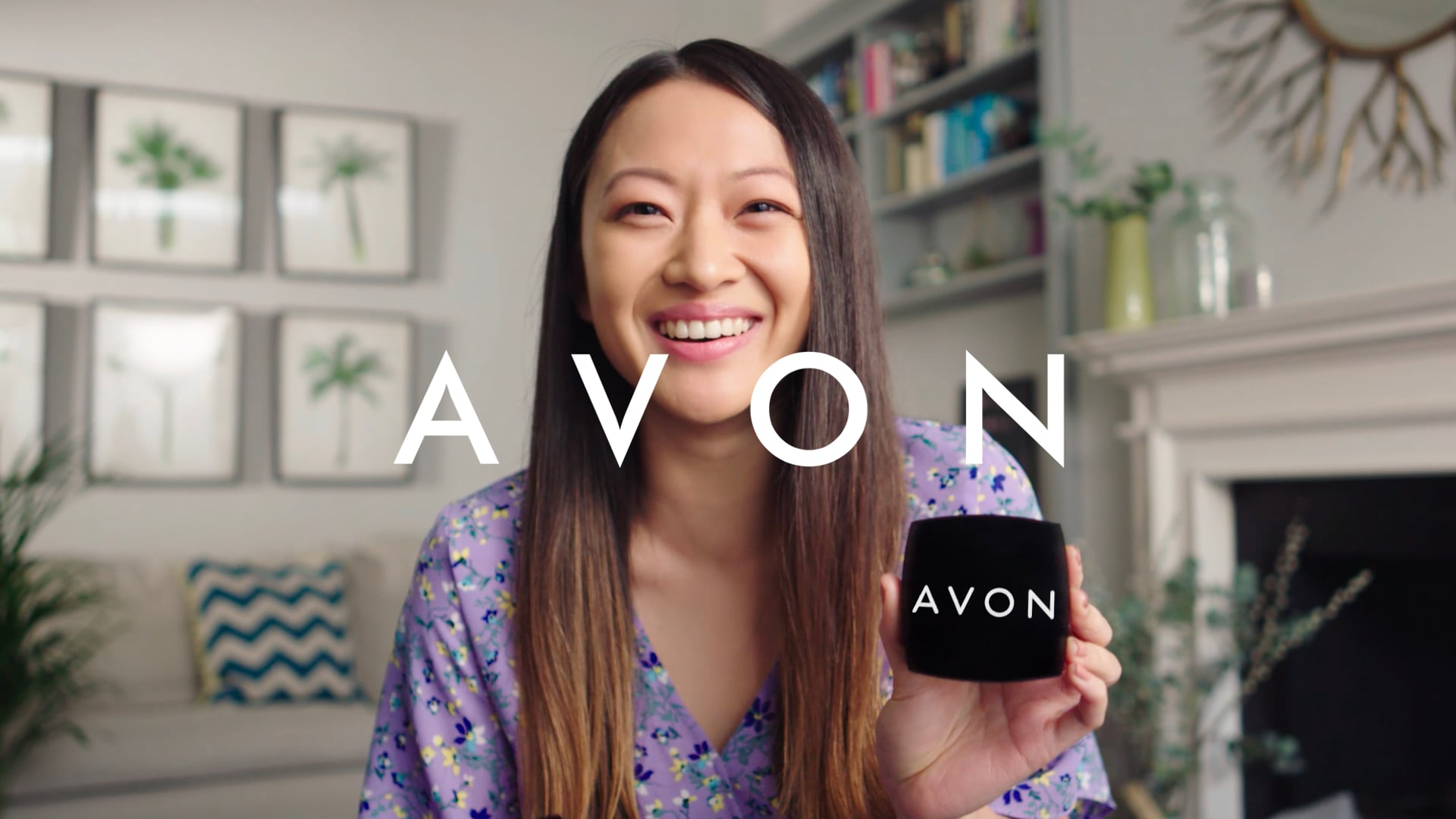 Avon | 9 out of 10