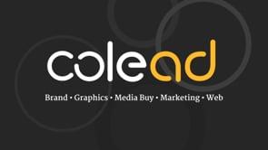 Cole AD - Video - 1