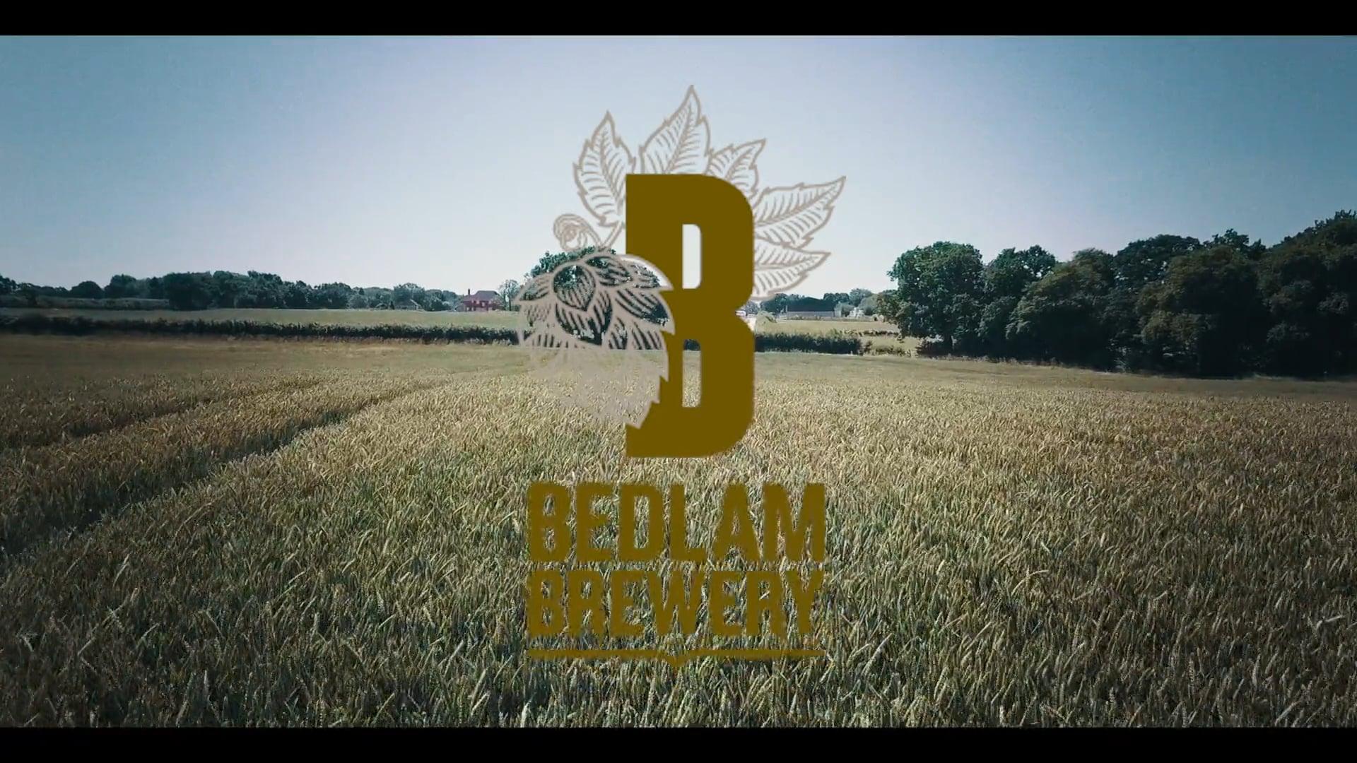 Bedlam_Investment_2019