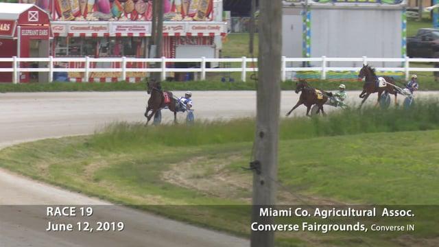 06-12-2019 Race 19 Converse