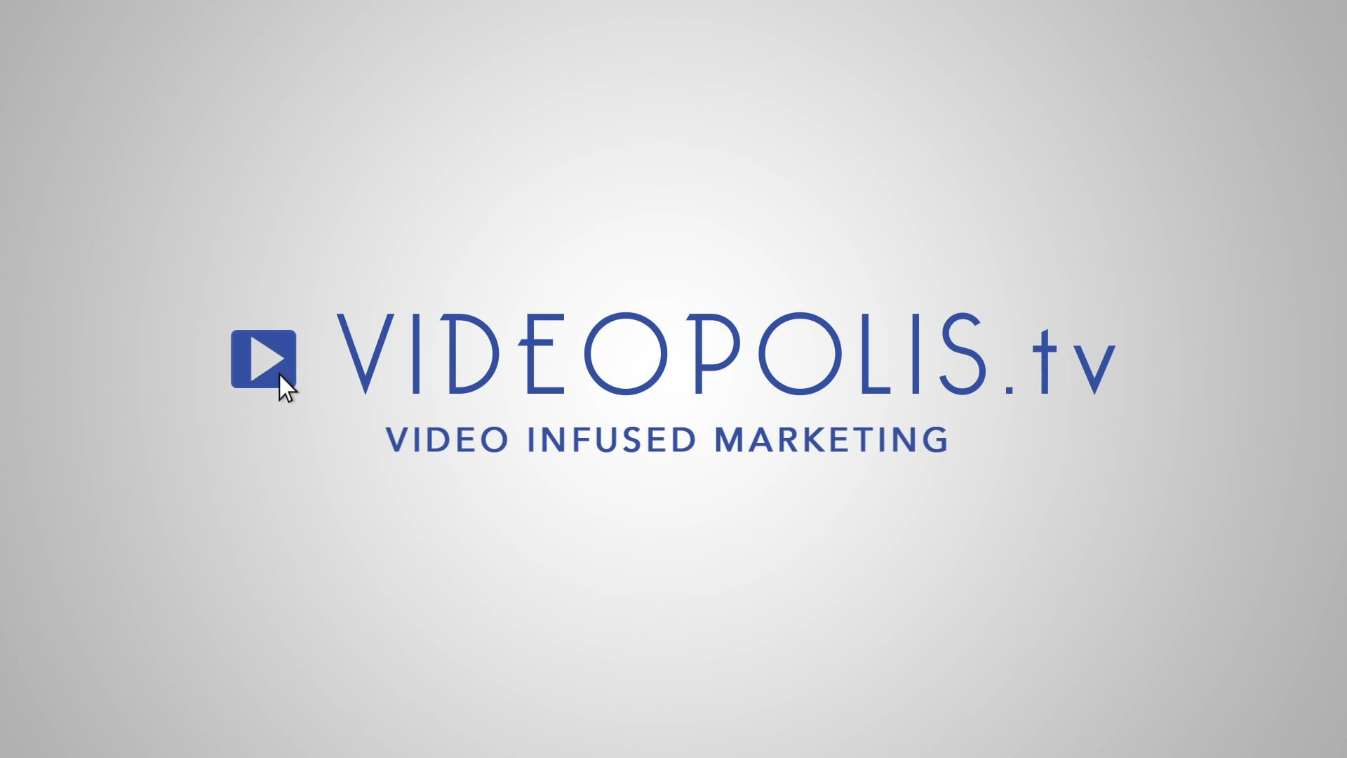 What is Video Infused Marketing?