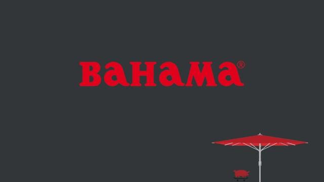 Bahama Imagefilm