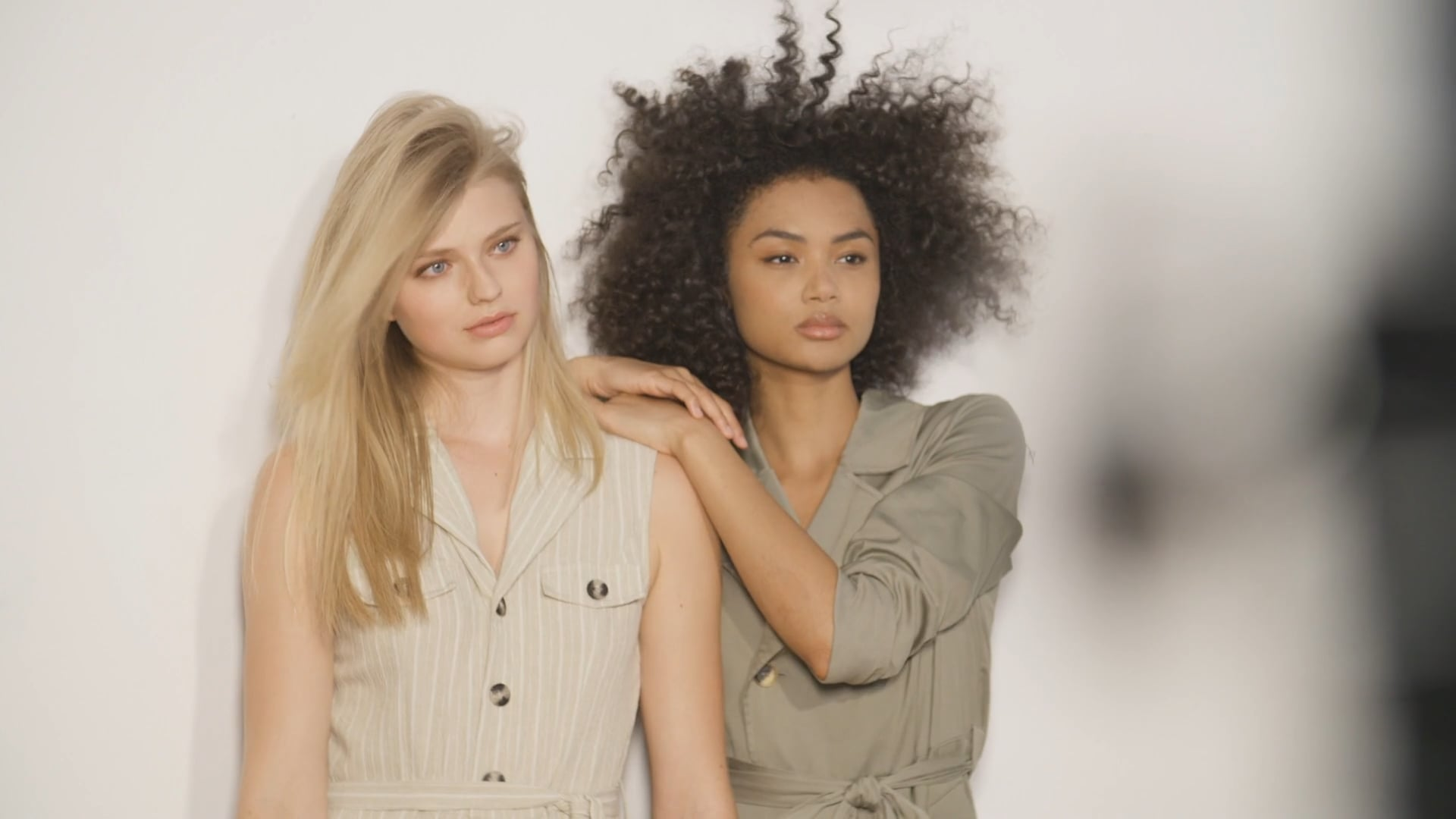 Babyliss Pro Looks Collection