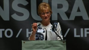 Texas Sports Hall of Fame-  Maureen Connolly Brinker