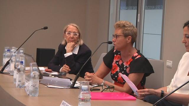 17/06/2019 Conciliazione vita-lavoro-salute. Politiche regionali e buone pratiche