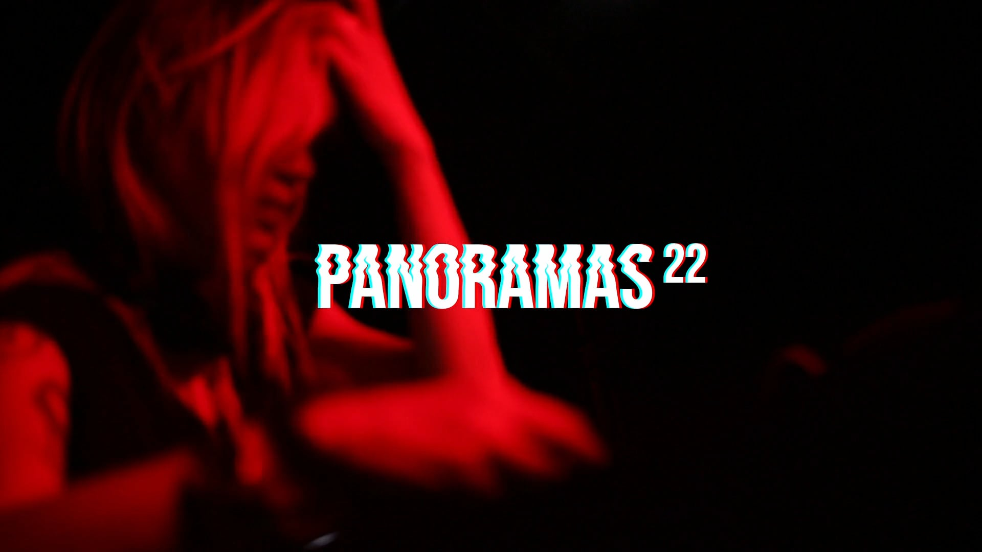 After-movie Festival Panoramas # 22