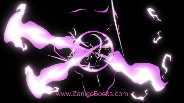 Author Highlight Scott P Smith - Zaniac Books