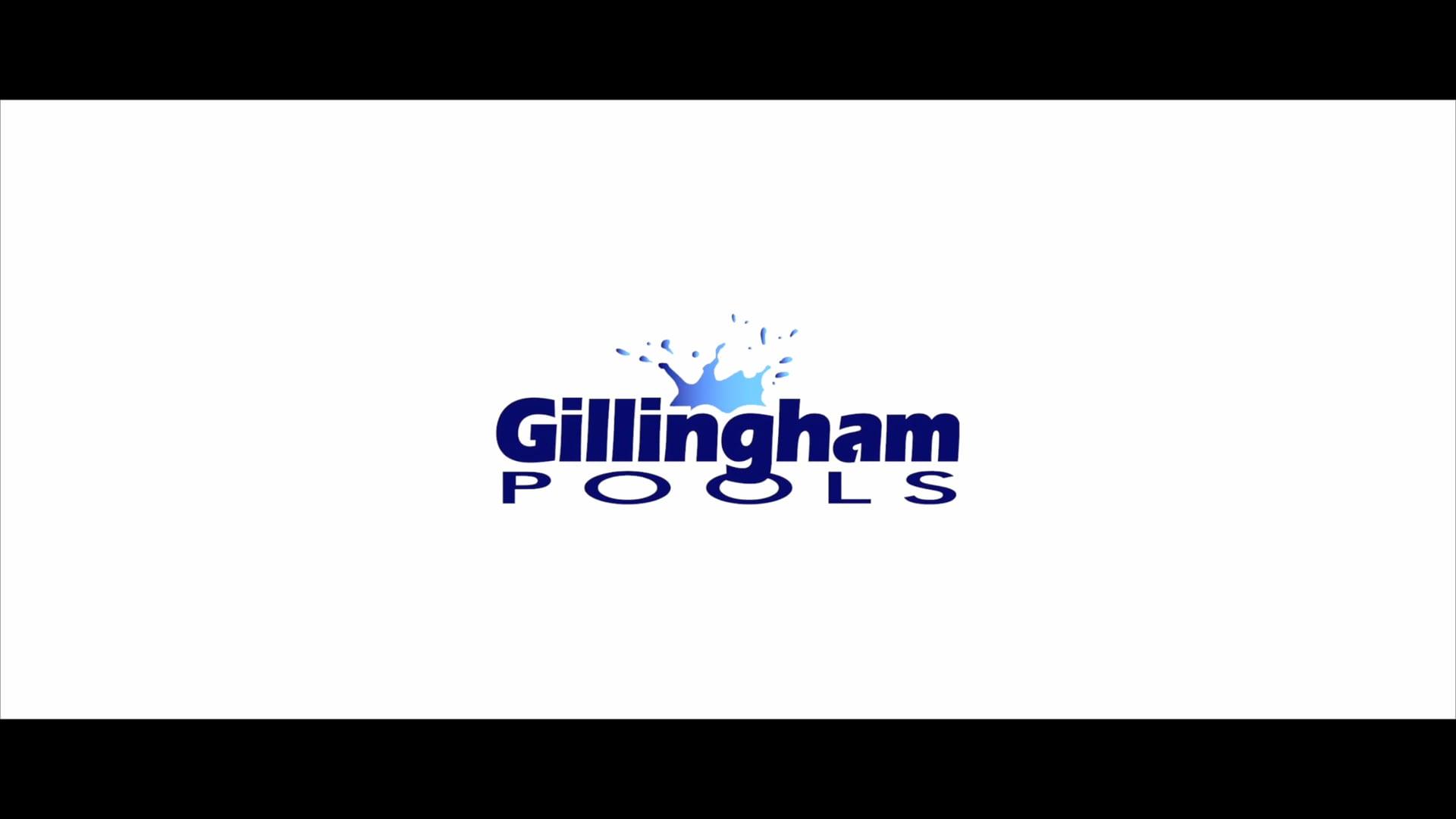Gillingham Pools Ltd