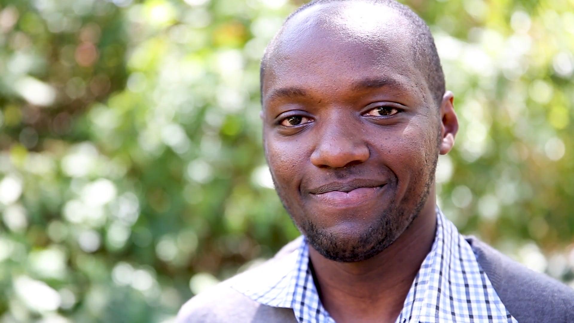 Student Finance Africa