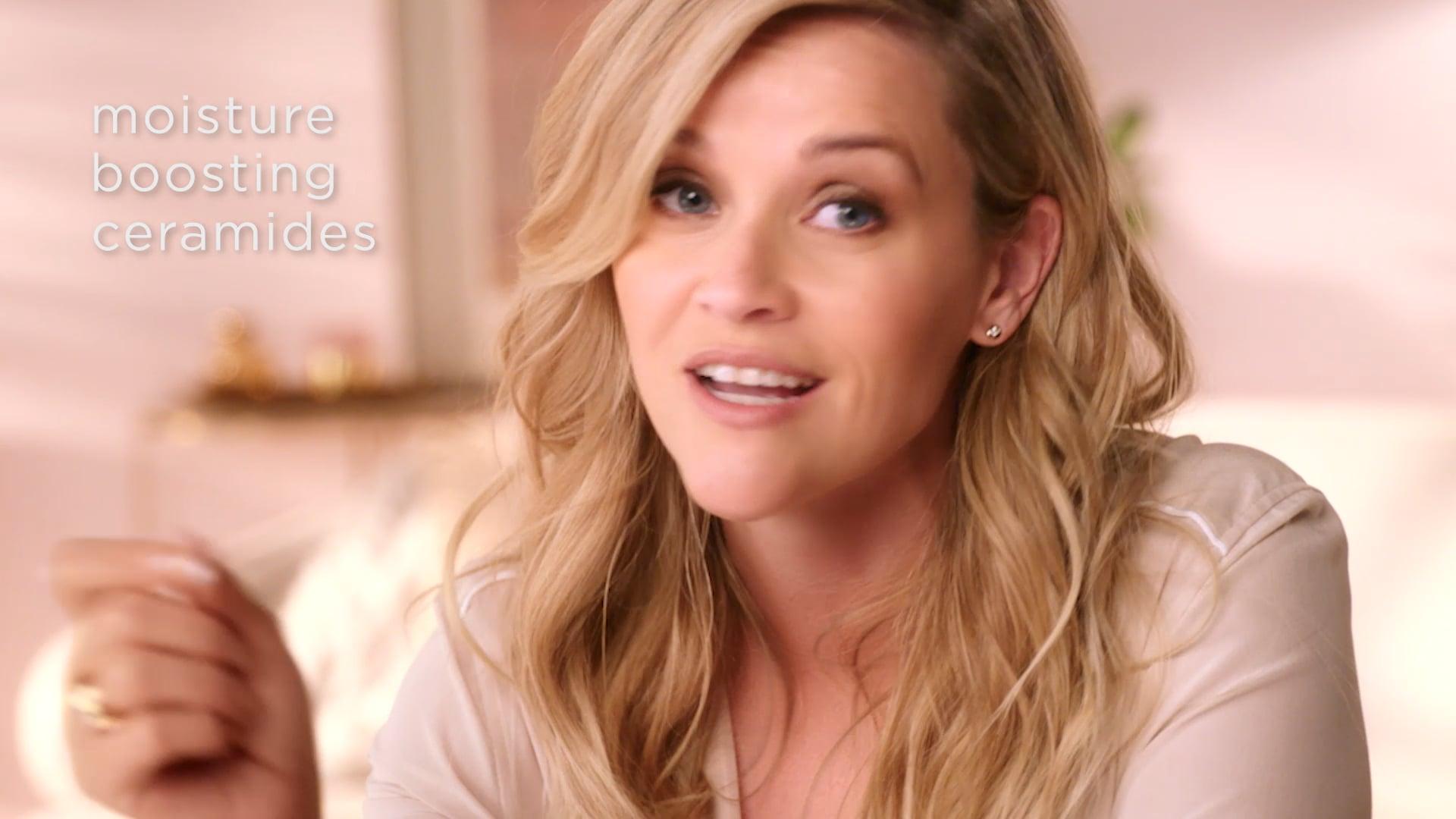 Reese Witherspoon - Retinol Ceramide