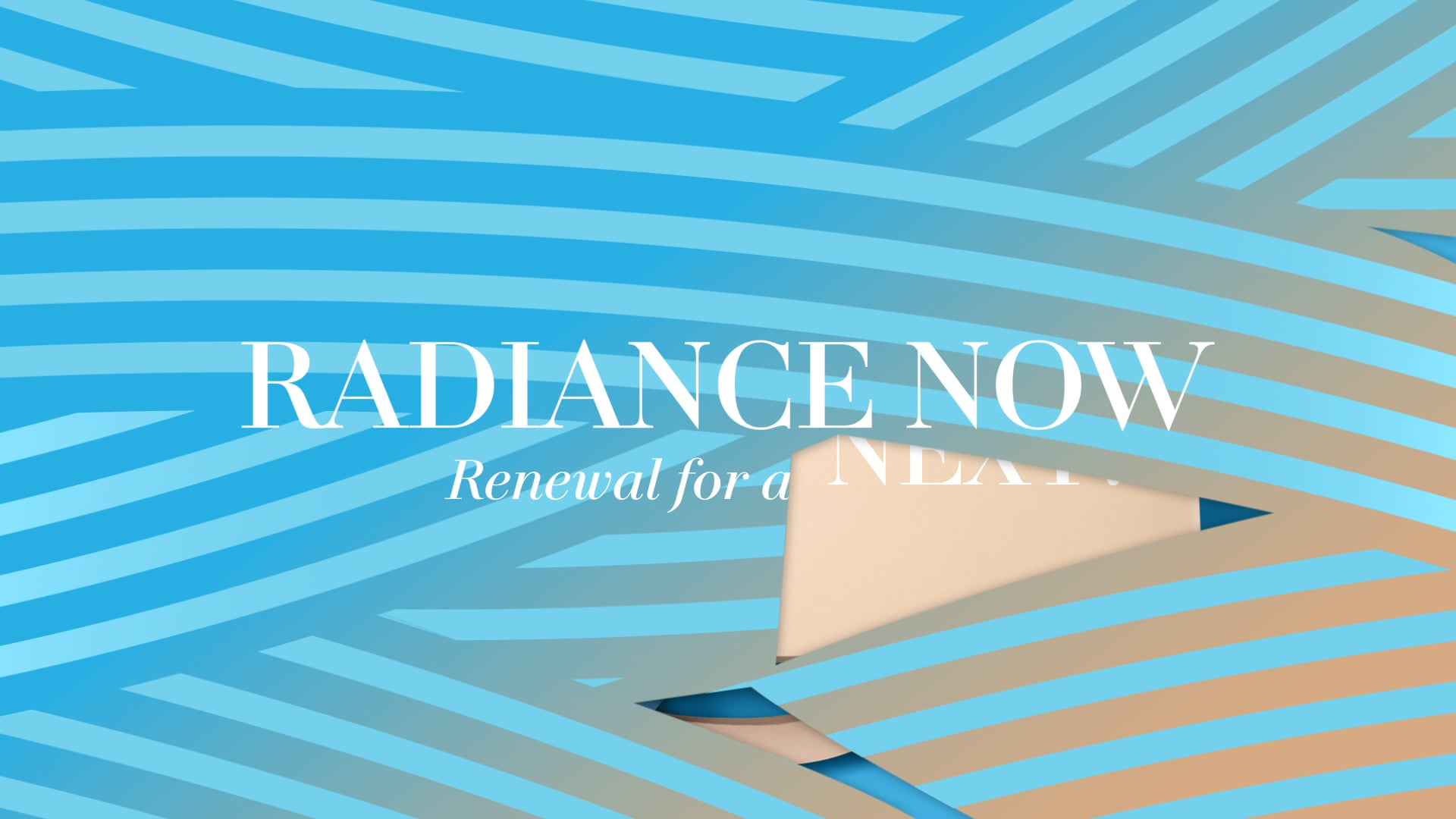 Travelers - Radiance Now