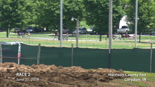 06-21-2019 Corydon Race 2