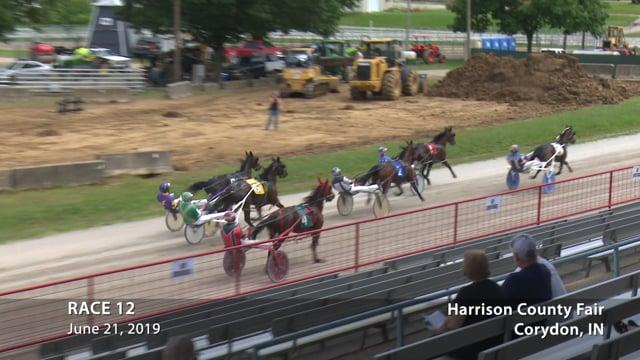 06-21-2019 Corydon Race 12