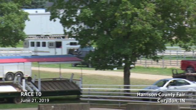 06-21-2019 Corydon Race 10