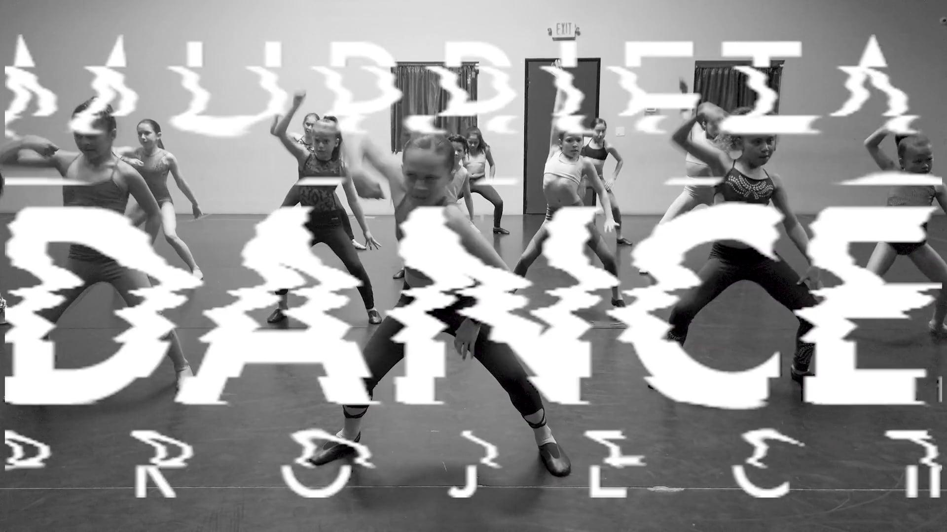 Murrieta Dance Project Website Loop