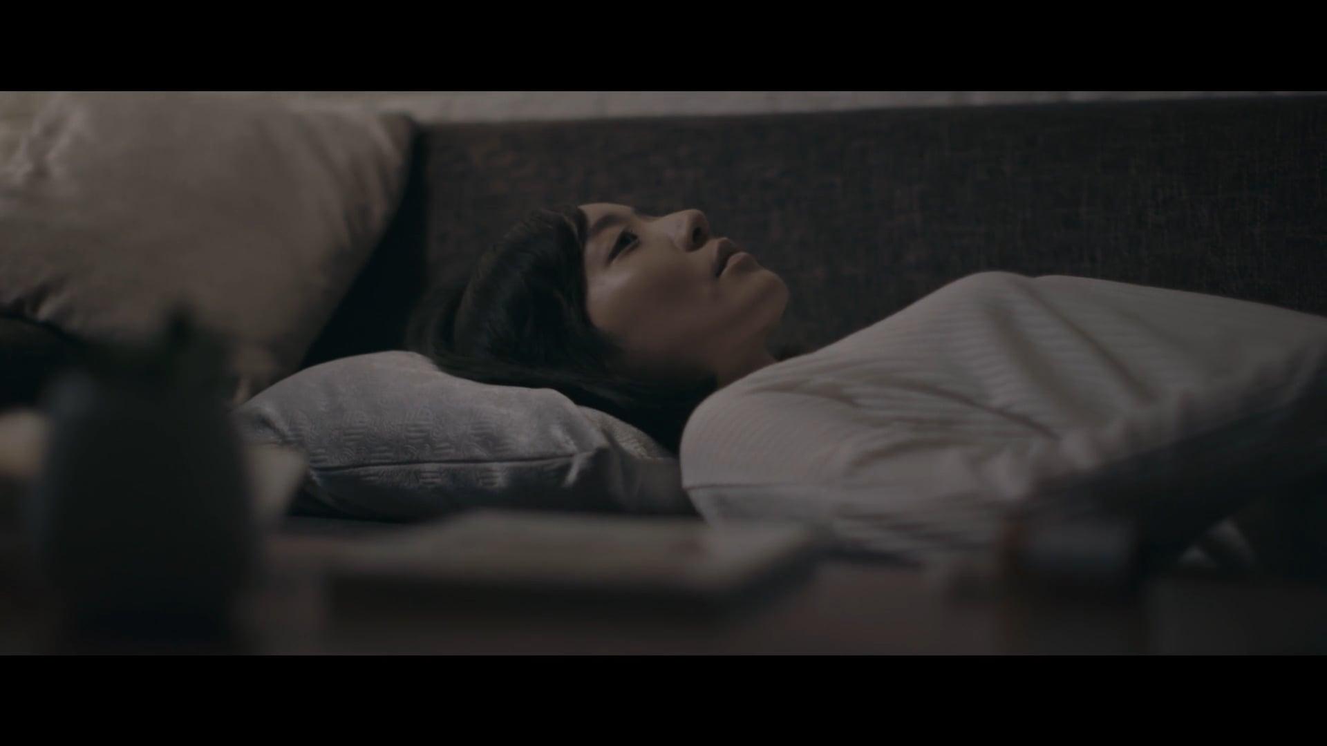 """Sylvia"" shortfilm"