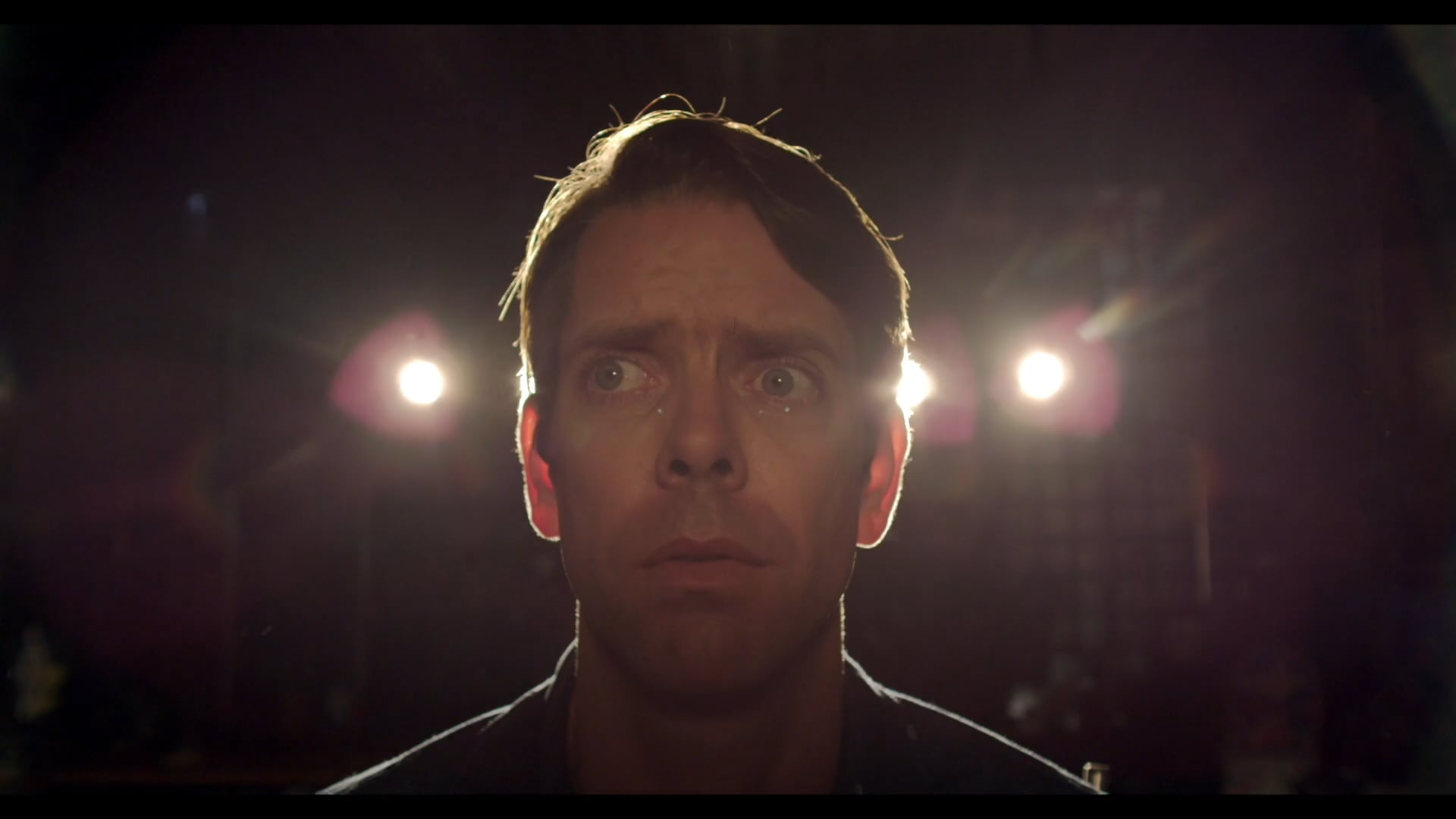 The Origins of Wit & Humor Trailer - The DimeStore Cut