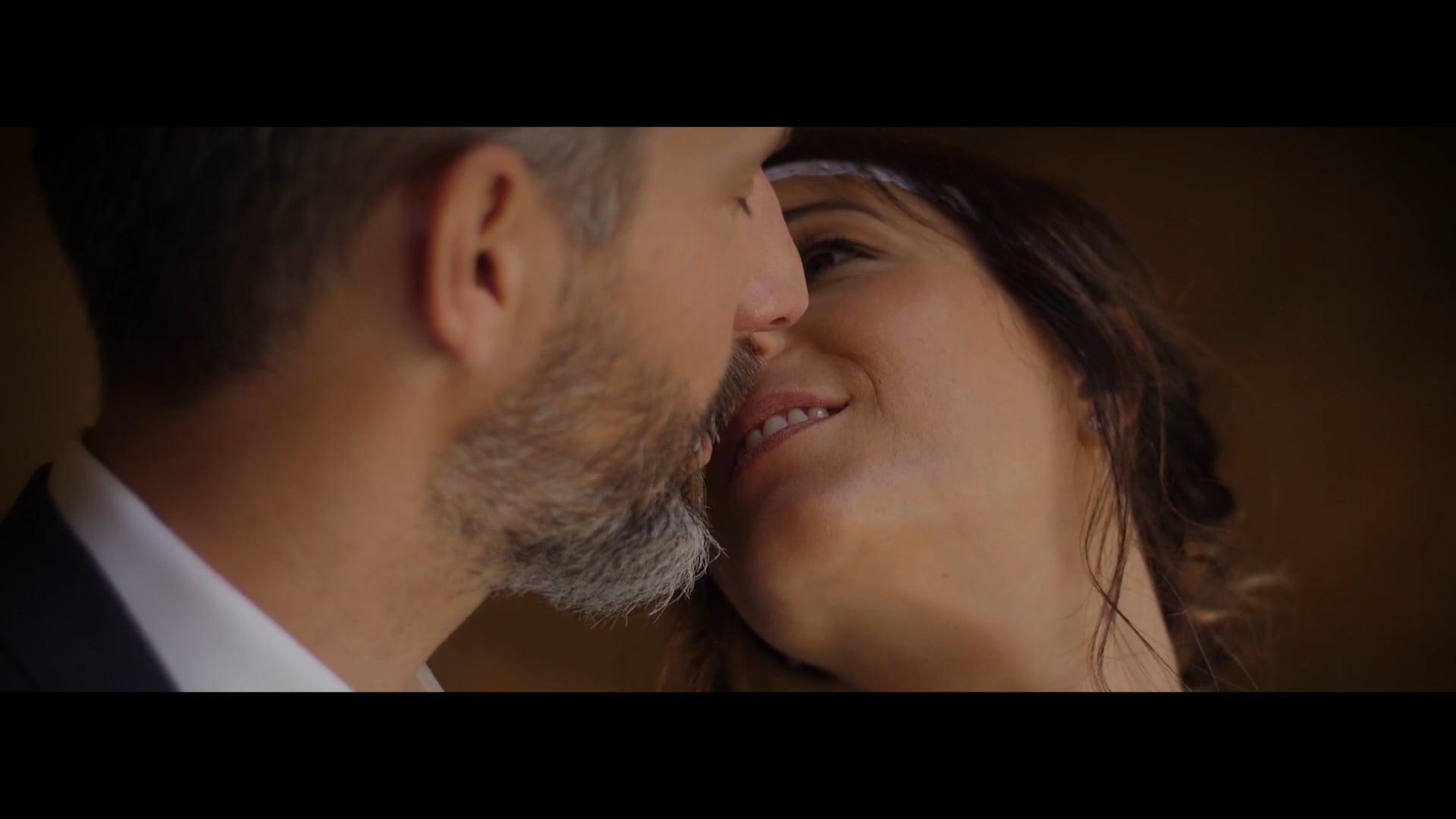 Aurélie et Nicolas - FLASHLIGHT - Mariage Les Pins Penchés by Nicolas Raffi Vidéaste