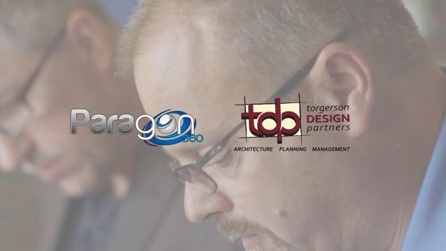 Paragon 360 & Torgerson Design Partners