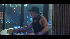 Film District Dubai - Video - 2