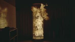 nissan – bolt x flame