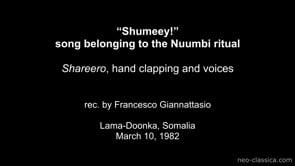 Giannattasio – Audio example 3