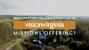 Vision Virginia Promo | SBC of Virginia
