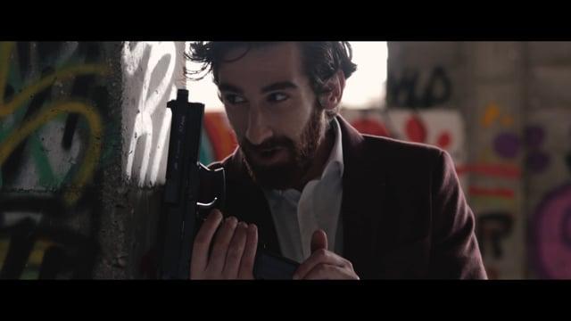 Javier Ruiz Bobillo - Videobook