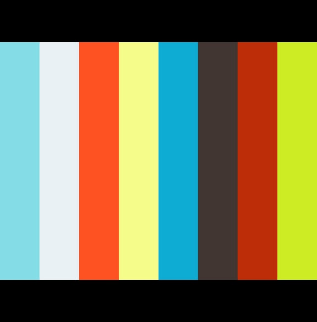 Bobby Fischer trap - part 2