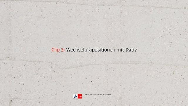 NWn_A1_Grammatik-Clip_003