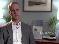 Attorney N. Kane Bennett   Our Principles