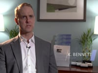 Attorney N. Kane Bennett   How Our Experience Settles Deals