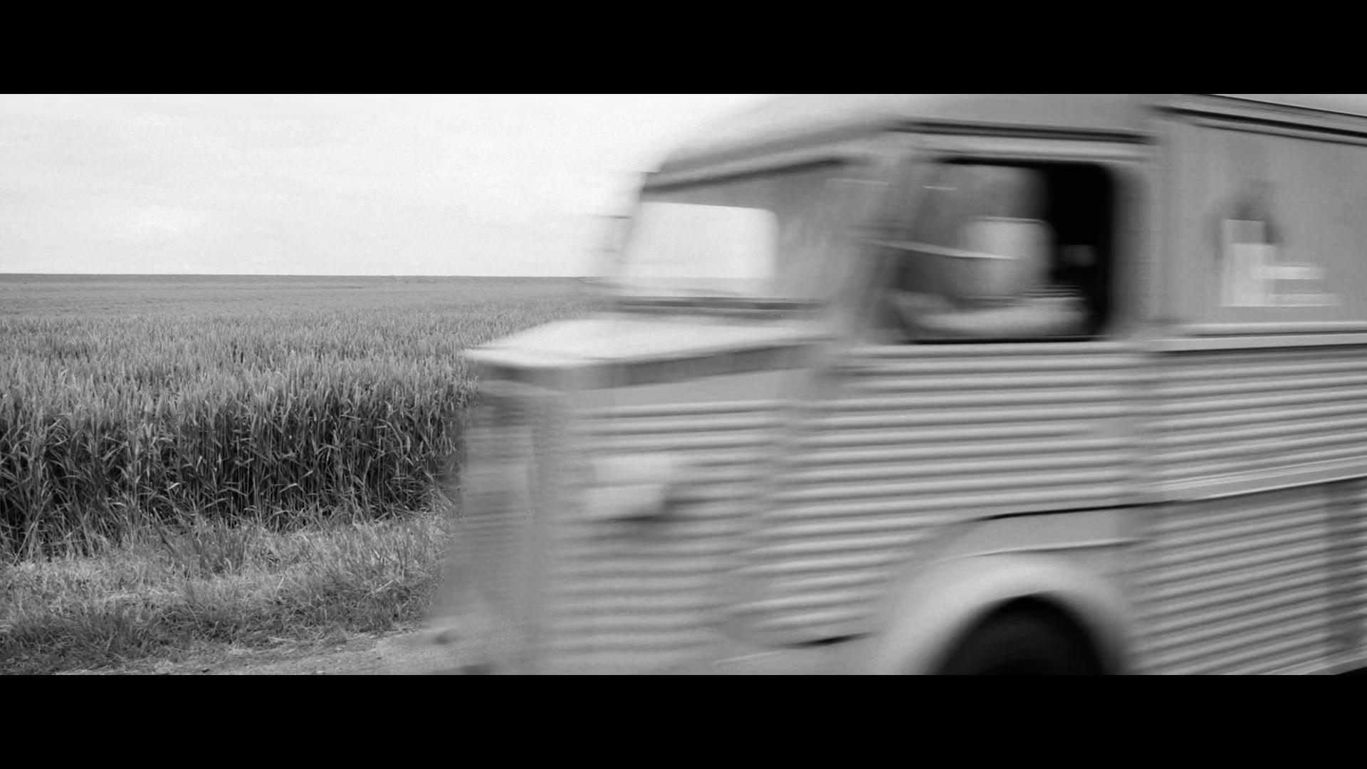 WES Trailer 2019