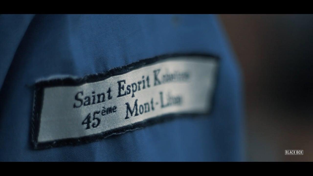 Groupe Saint Esprit Annual Dinner   The Trailer
