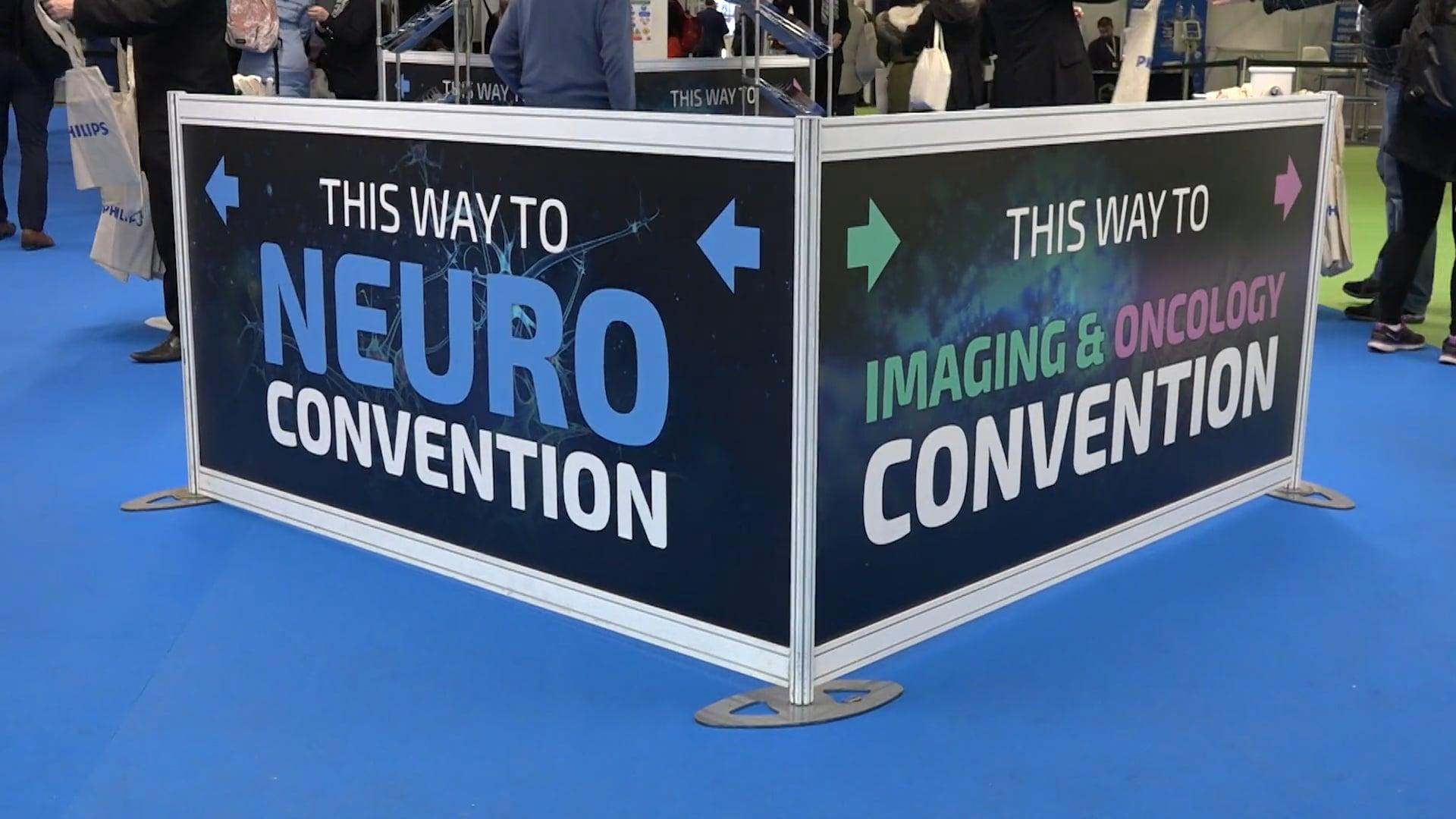 Medical Convention@NEC