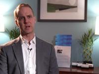 Attorney N. Kane Bennett   Shareholder Rights Claims