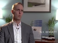 Attorney N. Kane Bennett   Two Typical Types of Shareholder Rights Claims