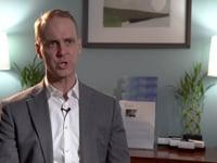 Attorney N. Kane Bennett   How Do We Charge for Shareholder Cases