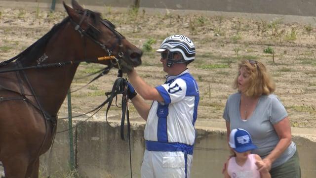 07-05-2019 Frankfort Race 3