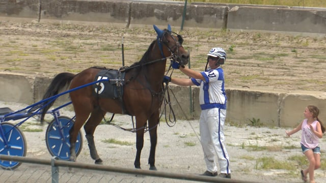 07-05-2019 Frankfort Race 5