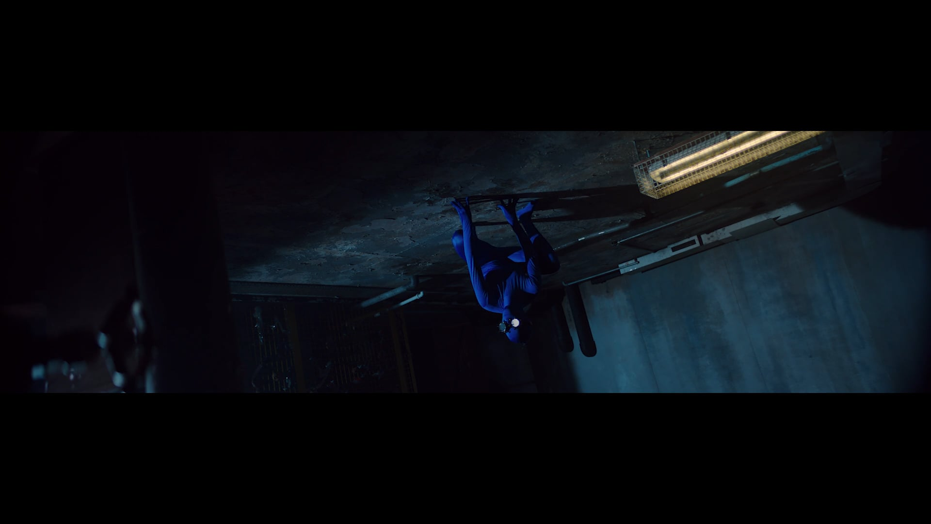 DCM-KFC-Spiderman