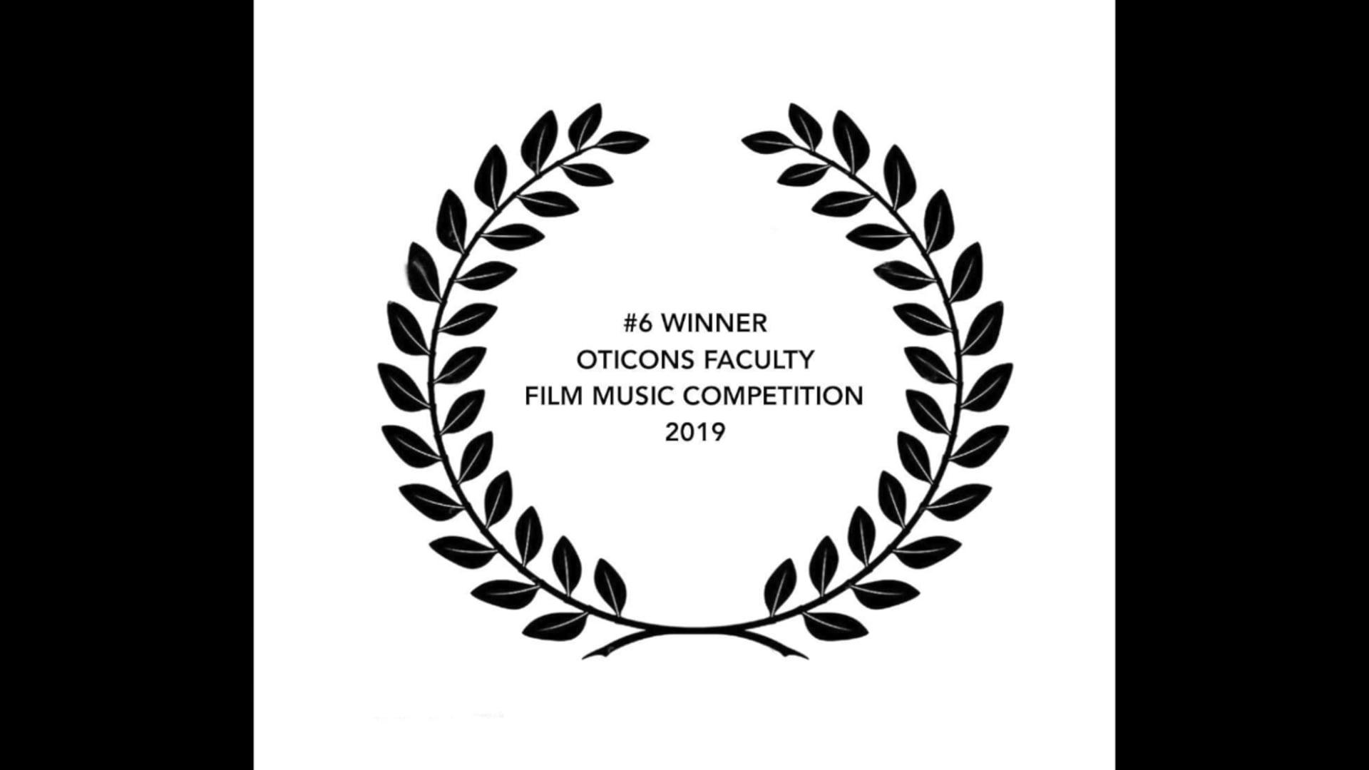 Oticons Faculty Score a Scene