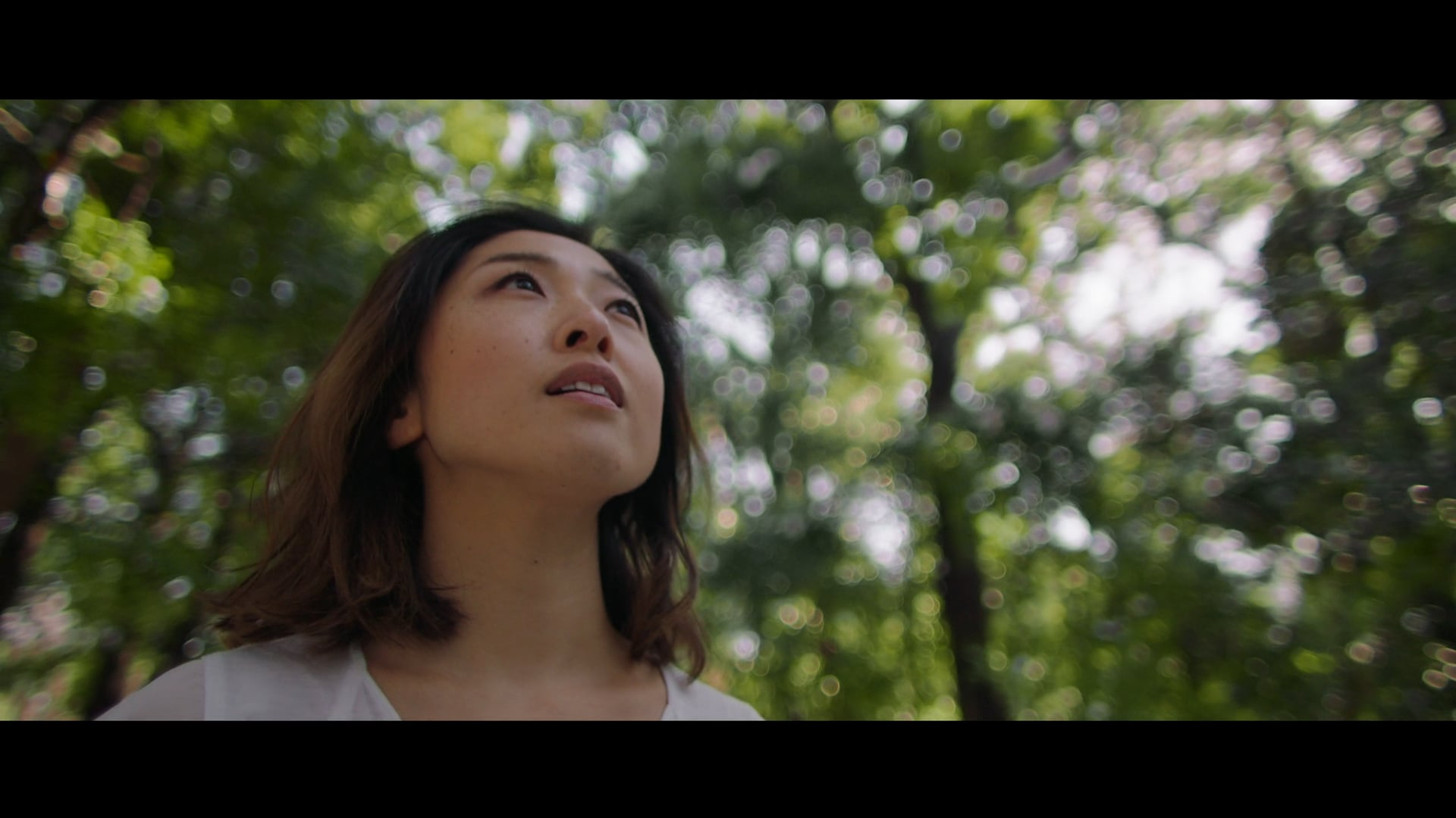 Come Around | Music Video
