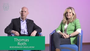 The Crafty Interview with Thomas Roth and Sara Fernández on the Positive Aspects of the GDPR