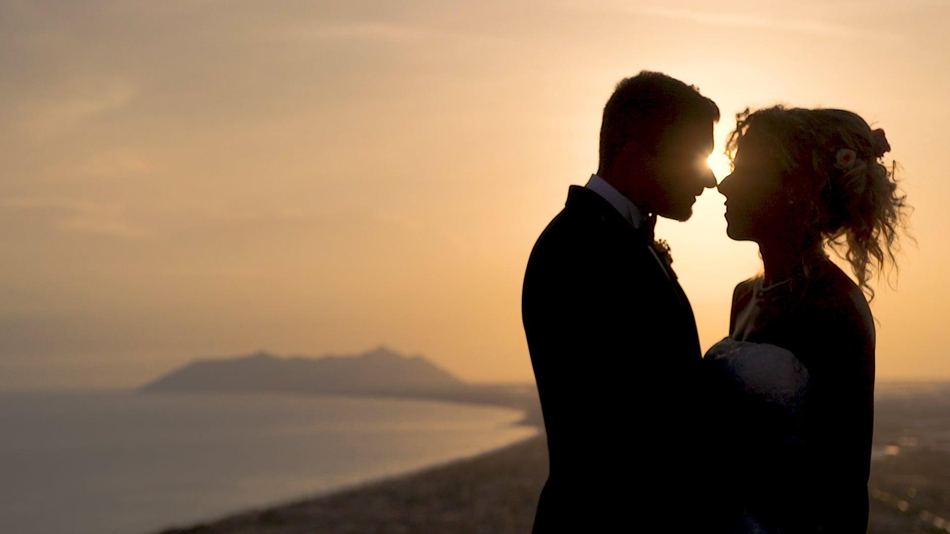 Giorgia e Vincenzo || Wedding Trailer
