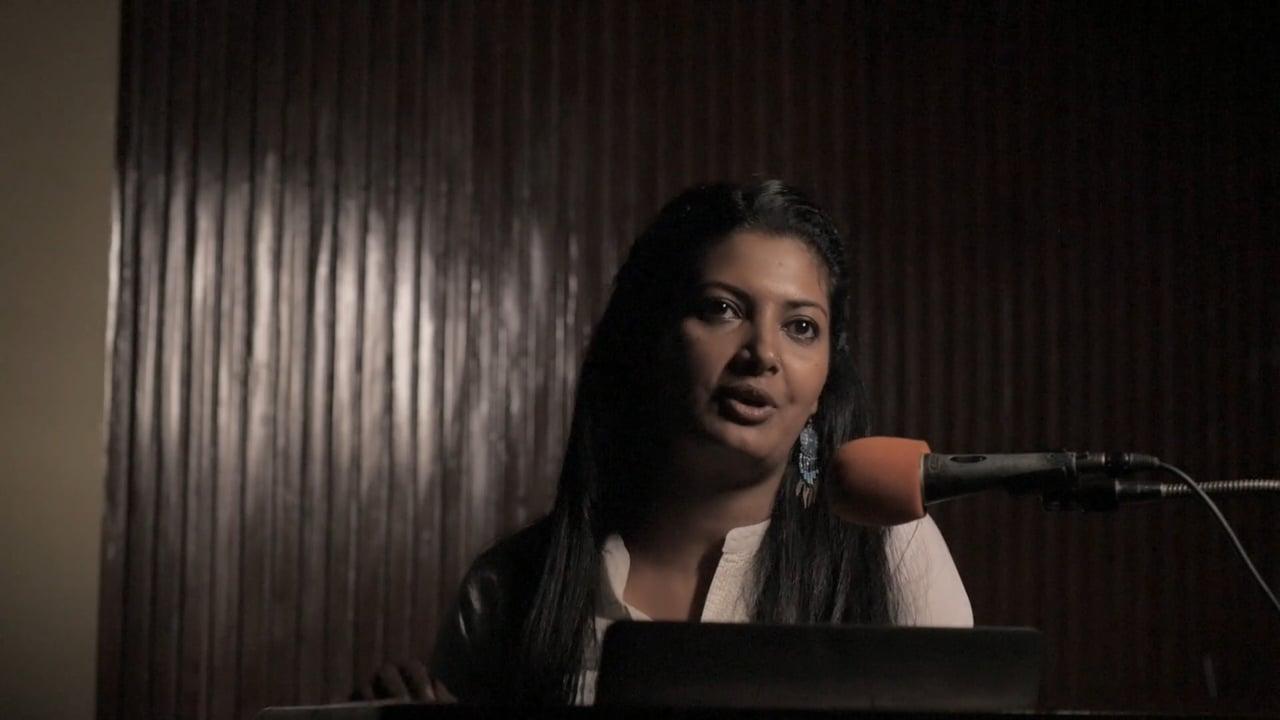 Smita Sharma Evening Presentation – Foundry Photojournalism Workshop 2018