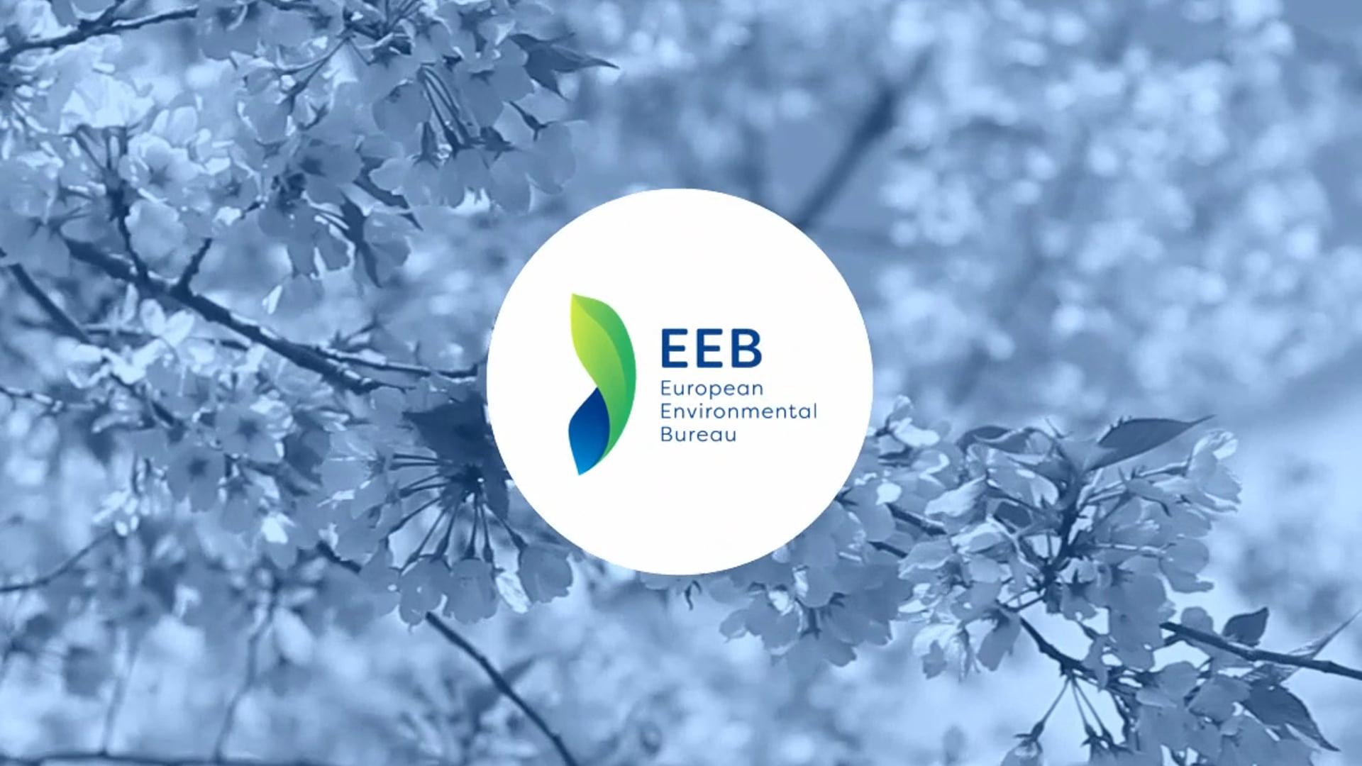 Microplastics | Ecolabel