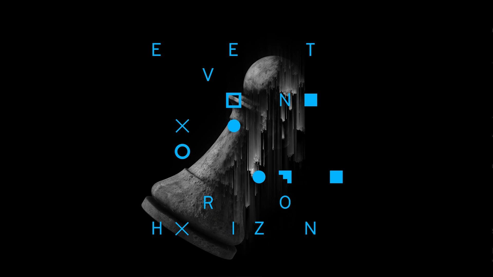 Event Horizon 2019