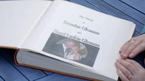 Hazel & Brendan's Story - experience of dementia